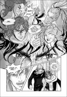 Inner Edge page17 by Tacto