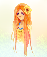 Leona Pool party league of legends by Lolonuno