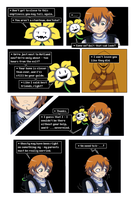 NT - Chapter 3 - Page 19 by Niutellat