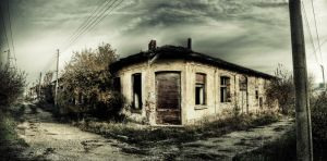 Urban Decay 11 by ghostrider-in-ze-sky