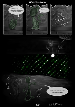 Wasted Away - Page 62 by Urnam-BOT