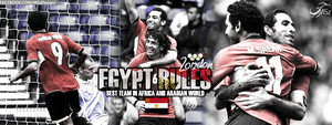 Egypt RULES by s3cTur3