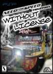 nfs without license by ikotron