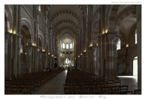 Vezelay - 003 by laurentroy
