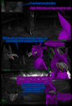 The Poisoned: Roziffieal's Past P2 by ThisPoisonedOne