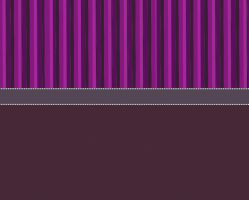 Purple, Pink and Grey Scrapbook Background by Llendowyn