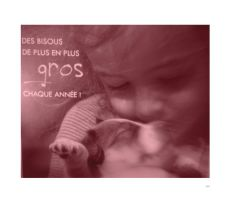 Affectueusement by amiejo
