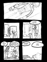 ZS Round 2: Page 12 by Four-by-Four