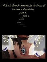 Breakable: PAGE 1 by Albel-is-MINE