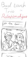 [APH] BTT in: Relationships by InuLoverNr1Hitomi