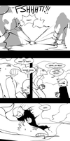 THE SWITCH OCT round 3 (page 5) by Nyaph