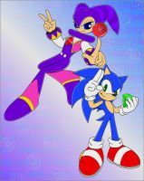 Sonic and NiGHTS -part 2 by Zero20-2