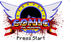 Sonic.Exe by Xbox-DS-Gameboy