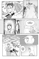 Peter Pan page 23 by TriaElf9
