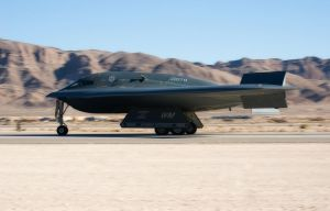 B2 Rollout Fullscreen by jdmimages