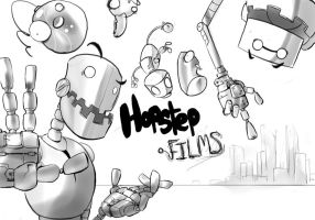 hopstepfilms by reaperff7