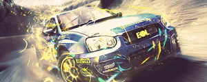 SOTW14 Vehicles Sig-Labs by echosoflife