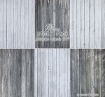 Wooden boards 1 - PHOTO STOCK PACK by AuroraWienhold