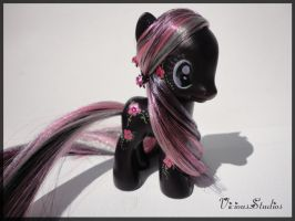 Night Bloom by ViciousStudios