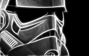 star_wars_stormtrooper by souligame