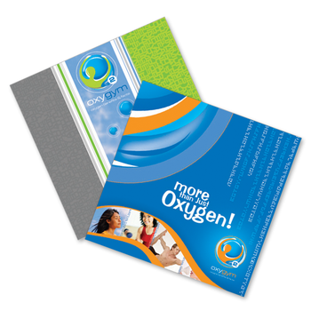 Oxygym booklet by ramezmohamed