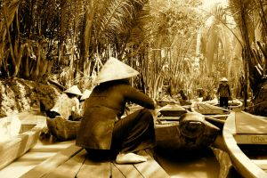 mekong women in motion by gypsyskyphotography