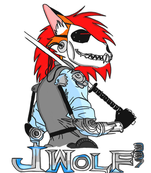 Jwolf337 Dystopia in color watermark 2017 1 of 3 by Justicewolf337