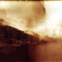 City Abstracted by PoLazarus2