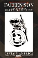 SnakeEyes Cap Cover by RobertAtkins