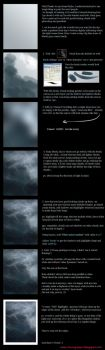 Another cloud tutorial by mirchiz