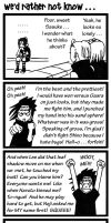 Naruto Fan Comic 25 by one-of-the-Clayr