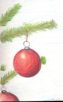 Baubles by Doffii