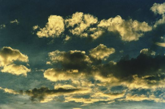 Clouds 2 by sapphiretiger-stock