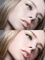 Retouch-Before and After 80 by Holly6669666