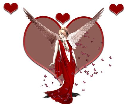 Queen_Of_Hearts_Valentine by WyckedDreamsDesigns