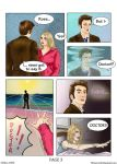 Doctor Who Comic - page 3 of 5 by Rhea-Batz