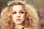 Guinevere's crown by Costurero-Real
