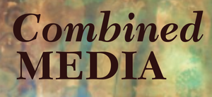 Combined Media by Dreagthe