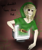 BEN drowned by BeautifulSurgery