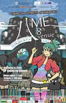 AME 8th Avenue: Second Wave v2 by UP-AME