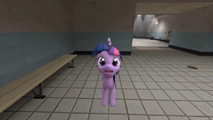 Auto Lip Sync for Gmod Ponies in SFM (Version 2) by ata64