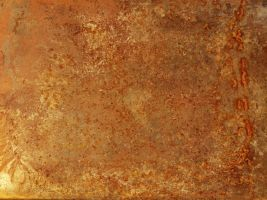 T. Fey Texture Stock by redwolf518stock