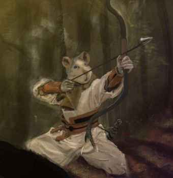 rat_man_imperial_archer_by_fabiancito-d7al1ck.jpg