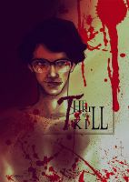 The Thrill by Enderkichi