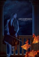 Last Symphony 2 by tofe22