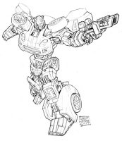 aerialbots coloring pages - photo#16