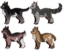 CLOSED by minrew12adopts