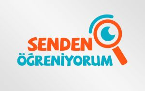 Senden Ogreniyorum (Learn to You)-LOGO by eskikitapci