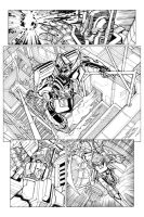 spotlight arcee pg 03 by markerguru