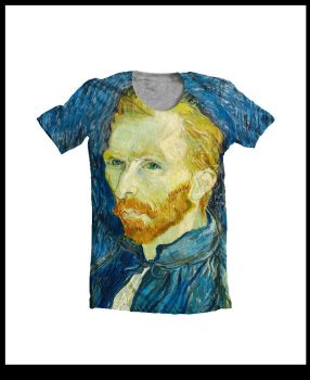 For-sad-van-gogh-template by lombat